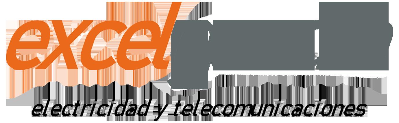 Excel Electricistas en Gandia