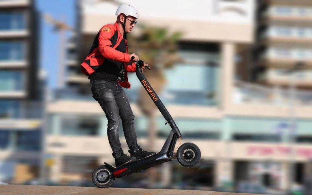 La nueva movilidad eléctrica, instalar un punto de recarga en nuestro negocio.
