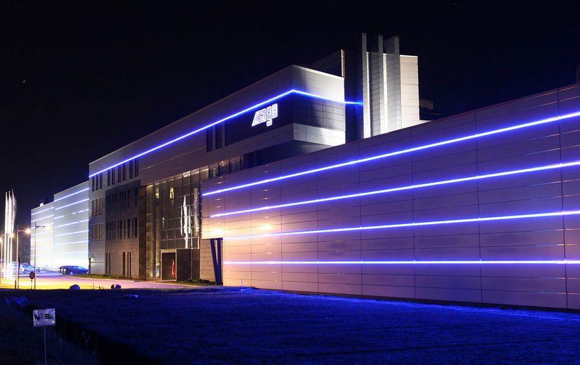 LEDs el rey de la iluminación (Y mucho mas),